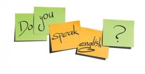 Английский язык с раннего детства