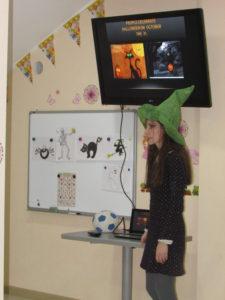 Детский клуб Радуга - английский язык для детей дошкольного возраста